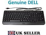 Dell Keyboard (ITALIAN) USB, Y536K (USB)