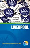Thomas Cook Pocket Guides Liverpool