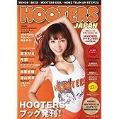 HOOTERS JAPAN