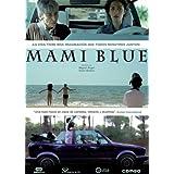 Mami Blue [PAL]