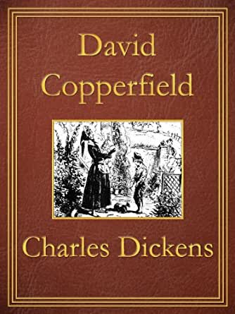 david copperfield by charles dickens pdf free download