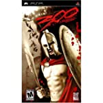 300: March To Glory - PlayStation Por...