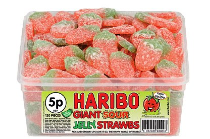 giant-sour-jelly-strawbs-120-pieces