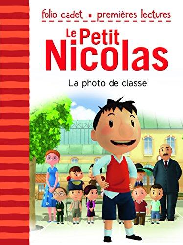 la-photo-de-classe-folio-cadet-premieres-lectures