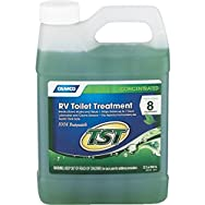 Camco Mfg. Inc./RV 40226 TST Liquid Tank Deodorant-32OZ TST LIQUID