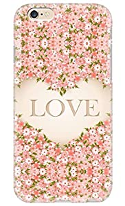 designed case for iphone Apple case I6/6s case Iphone 6 cover iphone 6s shell Labb402