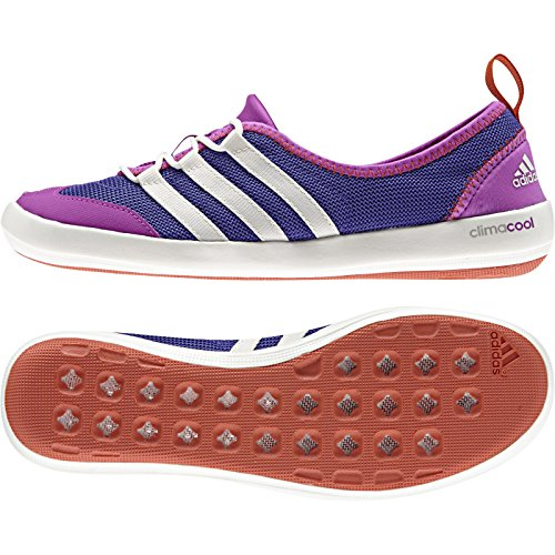 cool womens glasses  adidaswomensclimacoolboatsleekshoes