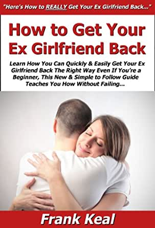Dating your ex ebook free