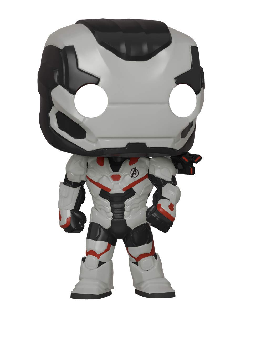 Funko Pop War Machine B07PGL8MRQ/