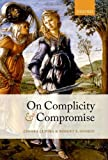 On Complicity and Compromise (0199677905) by Lepora, Chiara