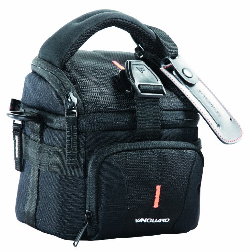 vanguard-up-rise-ii-15-photo-video-shoulder-bag-for-dslr-camera-black