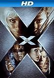 X2 [HD]