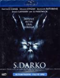 Image de S. Darko [Blu-ray] [Import italien]