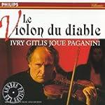 Le Violon du diable - Ivry Gitlis jou...