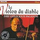 Paganini: Vln Ctos 1 & 2 / Caprices Nos 13 20 & 24