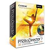PhotoDirector 7 Ultra 通常版