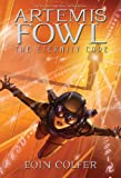 Image of The Eternity Code (Artemis Fowl, Book 3)