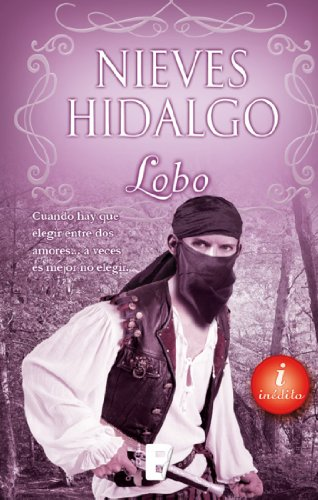 Lobo descarga pdf epub mobi fb2