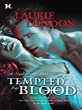 Tempted by Blood (Hqn)