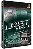 Lost Worlds (3-Disc Set) [DVD]
