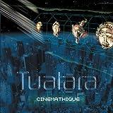 Cinemathique by Tuatara (2002-04-30)