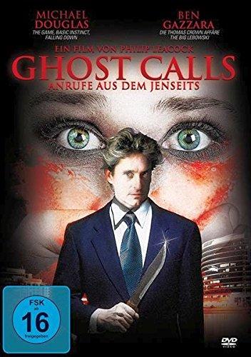 ghost-calls-anrufe-aus-dem-jenseits-dvd