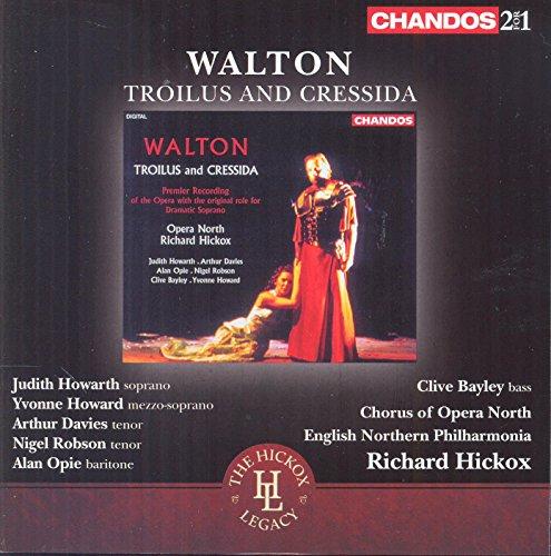 walton-troilus-and-cressida-judith-howarth-yvonne-howard-richard-hickox-chandos-chan-241-50