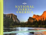 img - for National Parks of America: Experience America's 59 National Parks (Lonely Planet) book / textbook / text book