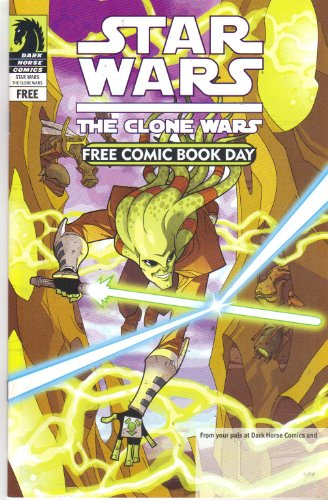 stars-wars-the-clone-wars-gauntlet-of-death-free-comic-book-day