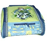 Ben 10 Delux School Lunchbag Lunch Bag