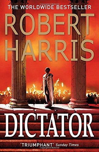 dictator-cicero-trilogy