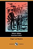 Mitch Miller (Illustrated Edition) (Dodo Press)