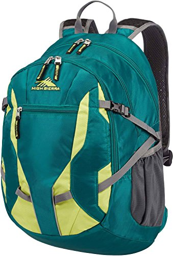 high-sierra-67029-4705-sportive-packs-rucksack-48-cm-225-liter-alpine-green