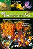 101 LIMACES DE MER