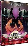 echange, troc The Big Gay Musical