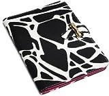 "Diane von Furstenberg Kasi Canvas Clutch for Kindle (Fits 6"" Display, 2nd Generation Kindle) Signature Print"
