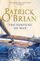 The Fortune of War: Aubrey/Maturin series, book 6 (Aubrey & Maturin series)