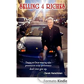 Selling 4 Riches (English Edition)