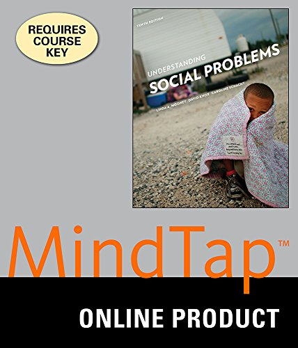 social problems syllabus Read about the bs in social work  i've learn about the empathy on how to solve social problems on the community and knowing that people needs an attention and.