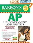 Barron's AP U.S. Government and Polit...