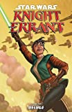 Star Wars: Knight Errant Volume 2 - Deluge