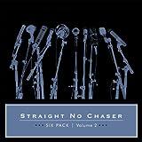 Six Pack: Volume 2