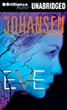 Eve (Eve Duncan Series)