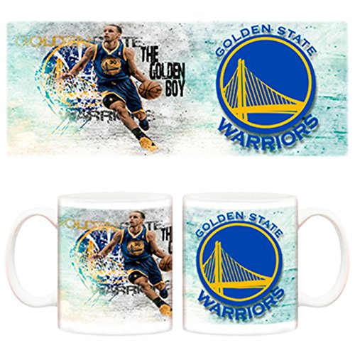 taza-nba-golden-state-warriors-stephen-curry
