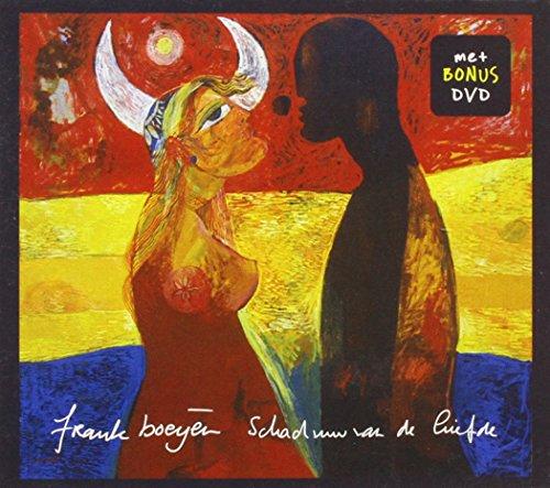 Frank boeijen - Schaduw Van De Liefde - Zortam Music