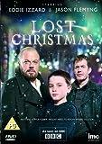 Lost Christmas - BBC1 - Starring BAFTA, Olivier and two-time Emmy award-winner Eddie Izzard & Jason Flemyng [DVD]