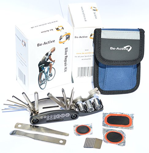 be-active-bike-tool-kit-your-all-in-one-bicycle-repair-shop