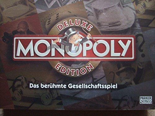 hasbro-00011100-monopoly-deluxe