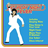 echange, troc Saturday Night Fever - Saturday Night Fever