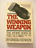 img - for WINNING WEAPON book / textbook / text book